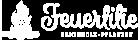 fl_logo_std